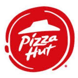 pizzahutec